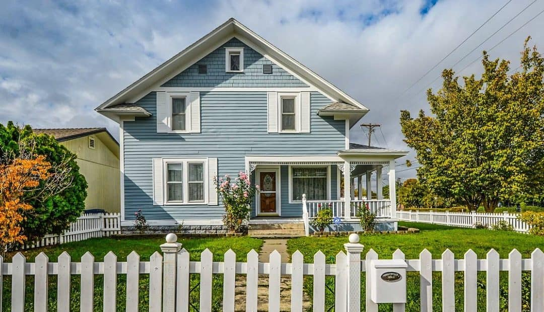 What Do I Do After the Home Inspection?